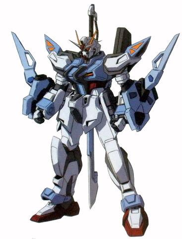 File:GAT-X105E+AQME-X02 Sword Strike E.jpg