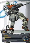 Rrf-06-zanny-card