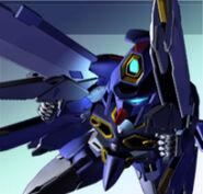 GGS-000 Phoenix Zero