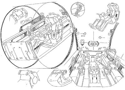 File:GN Flag Cockpit.jpg