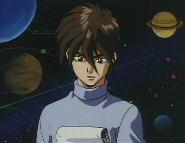 File:GundamWep18g.jpg