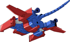 File:TRY-M2 Umi Tryon - Underside.png