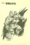 Â-Gundam 169