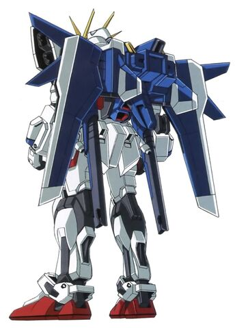 File:Build Strike Gundam - Rear.jpg