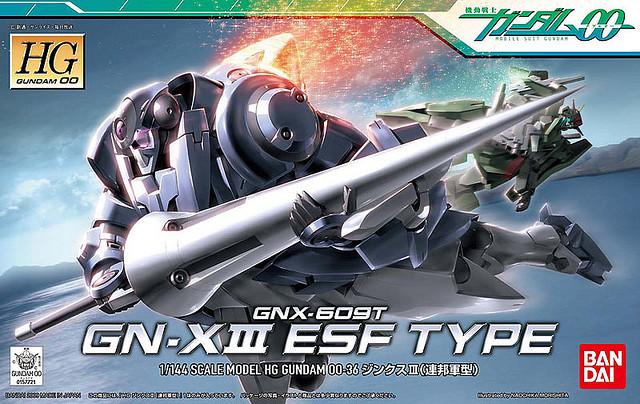 File:GN-X III ESF Type.jpg