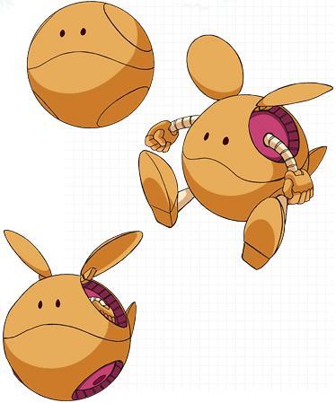 File:Orange Haro.JPG