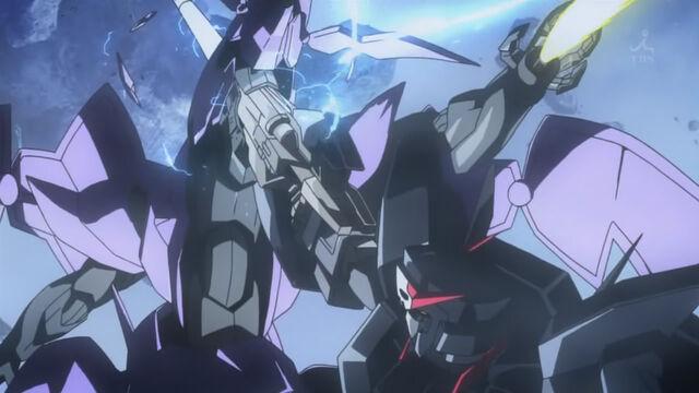 File:Dark Hound Lance.jpg