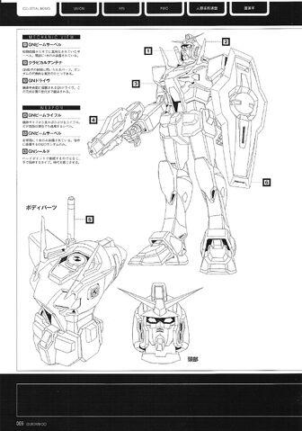 File:Gundam 00 - 1st Mechanics - GN-000 - 0 Gundam0.jpg