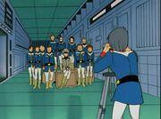 Gundamep24b