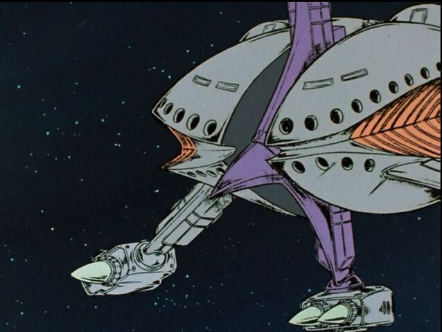 File:Gundamep33b.jpg
