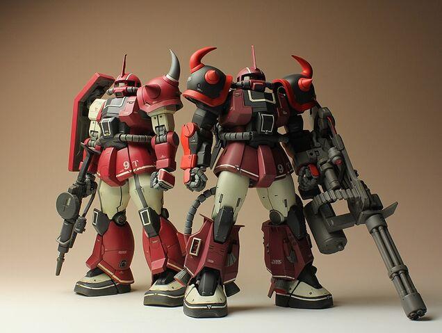 File:MS-06G Deen Custom.jpg