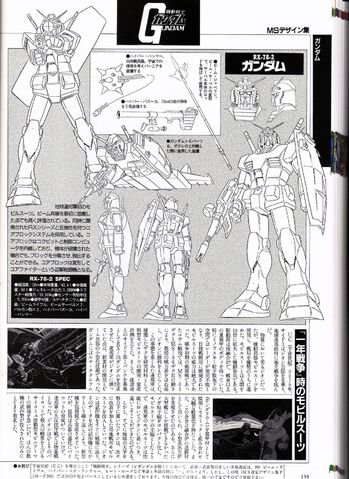 File:RX-78-2 Gundam Specifications and Design.jpg