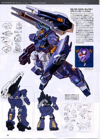 File:RX-121-2A.jpeg