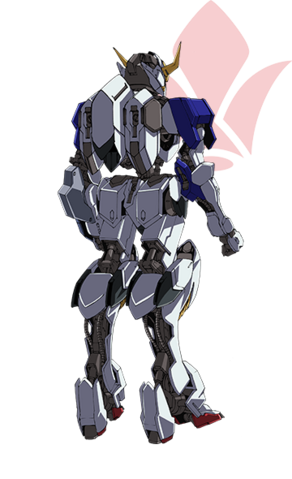 File:Barbatos 2nd Form Rear.png