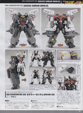 File:GN-008GNHW3G Seravee Gundam 00V III.jpg