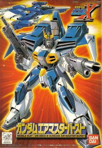 File:GW-9800-B Gundam Air Master Burst - Boxart.jpg