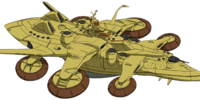 Rattle-Python