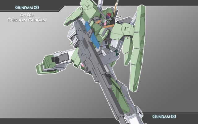 File:GN-006 Cherudim Gundam Wallpaper.jpg
