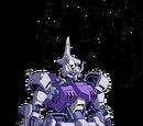 ASW-G-66 Gundam Kimaris Trooper