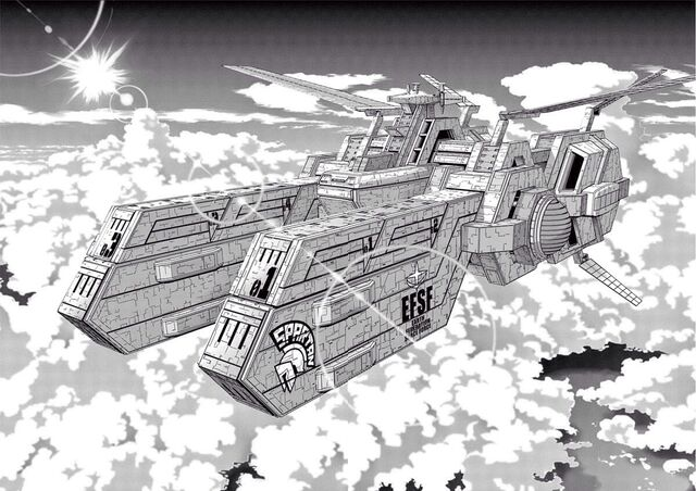 File:Spartan Thunderbolt.jpg