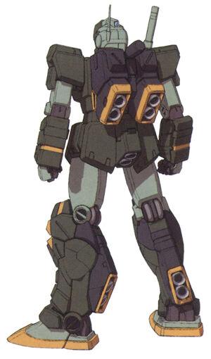 Rgm-79fp-back