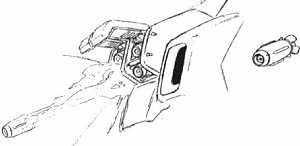 File:Amx-107-grenadelauncher.jpg