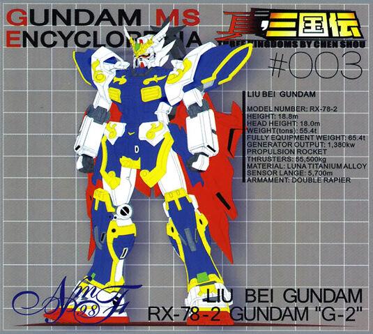 File:Ryubi (Liu Bei) Gundam.jpg