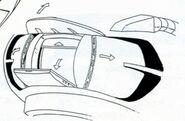 Brucknerg-cockpithatch