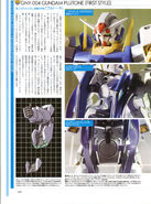 Gundam Plutone ROFL4