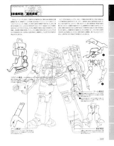 File:Gundam Wing - MS Encyclopedia -009.jpg