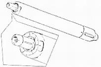 File:Msz-010-hyperbeamsaber.jpg
