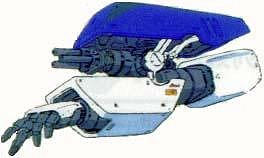 File:Rx-78nt-1-gatlinggun.jpg