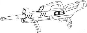 File:Zm-s09g-beamrifle.jpg