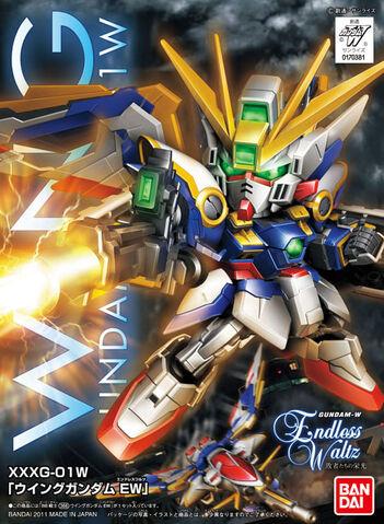 File:BB Senshi Wing Gundam EW.jpg