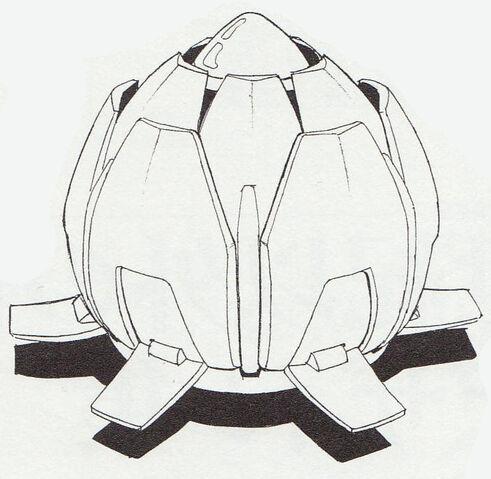 File:Bud Carrier-Front.jpg