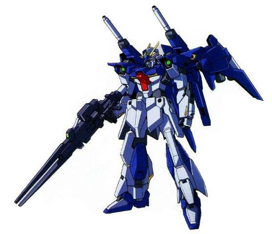 File:Lgz-91fb-weapon.jpg