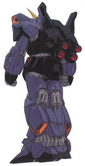 Rx-178-titans-back