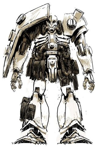 File:Zaku Ashley Wood 03.jpg