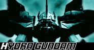 GTBM2 - Hydra Gundam