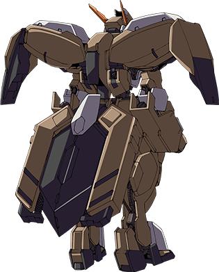 File:Gundam gusion rebake full city rear color.png