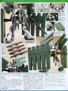 HG00 Gundam Zabanya2