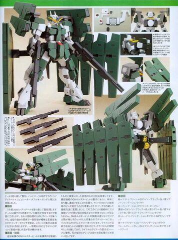 File:HG00 Gundam Zabanya2.jpg