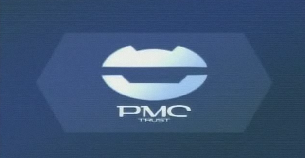 File:Pmc.png