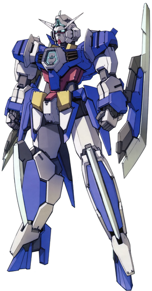 Age-1r-razor