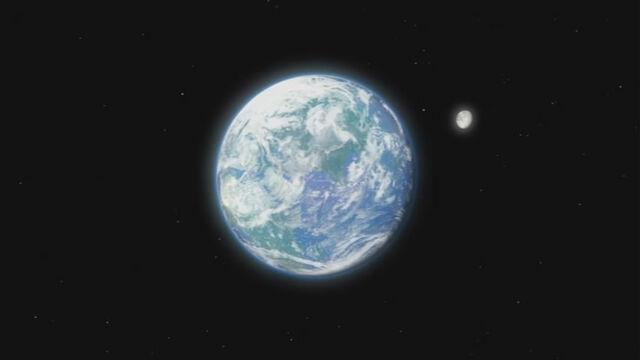 File:Earth - Universal Century.jpg