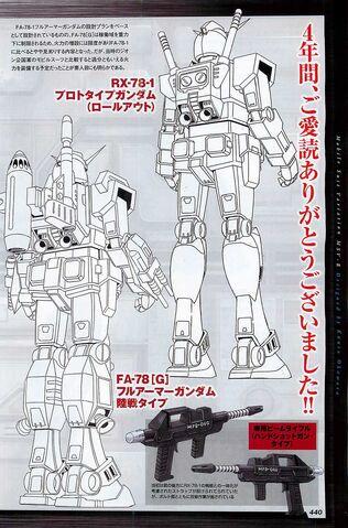 File:GFA Gundam E.jpg