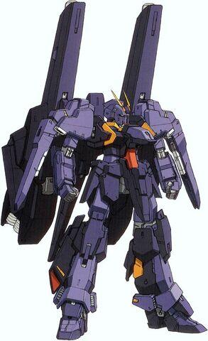 File:Gundam Mk. IV.jpg