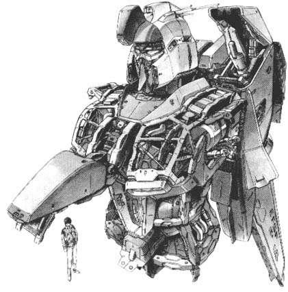 File:RGZ-91-1.jpg