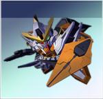 File:SD GN-003 Gundam Kyrios.jpg