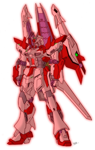 File:GundamBraveAmazing.png